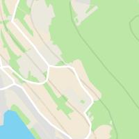 Lingbo Vård- och omsorgsboende, Örnsköldsvik