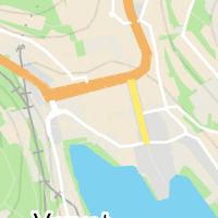 Synoptik Örnsköldsvik, Örnsköldsvik