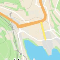 Tele2 Sverige AB, Örnsköldsvik