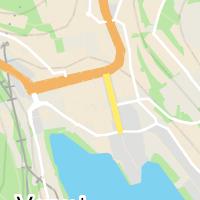 Hemtex, Örnsköldsvik