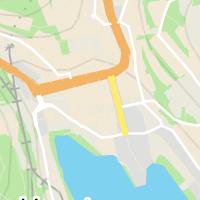Sweco Sverige AB, Örnsköldsvik