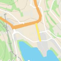 Synsam Örnsköldsvik, Örnsköldsvik