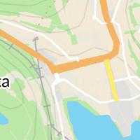 Sidensjögårdens demensboende, Sidensjö