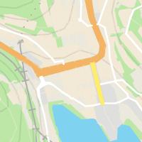 Elgiganten Phonehouse, Örnsköldsvik