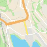 Team Nordin Tandvård, Örnsköldsvik