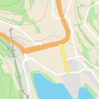 Lyko Retail AB - Torp, Uddevalla