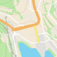 LINDEX, Örnsköldsvik