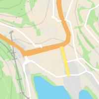 InterfloraFresh, Örnsköldsvik