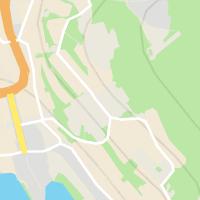 Parkskolan, Örnsköldsvik
