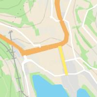 Apotek Hjärtat Retail AB, Örnsköldsvik