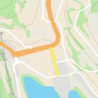 Riksbyggen, Örnsköldsvik