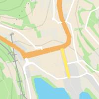 Sundsvalls Nyheter, Sundsvall