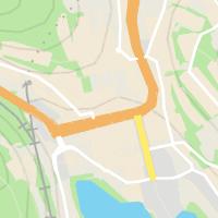 Begravningsbyrån i Örnsköldsvik AB, Örnsköldsvik
