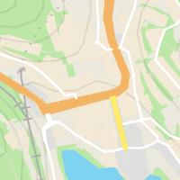 Nya Begravningsbyrån & Familjejuridik, Örnsköldsvik