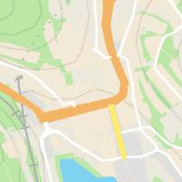 Ungdomsmottagning Örnsköldsvik, Örnsköldsvik