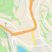 Nbv Norr, Örnsköldsvik
