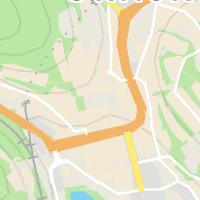 Örnsköldskolans förskola, Örnsköldsvik