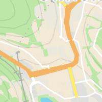 Svenska Kyrkan Örnsköldsvik, Örnsköldsvik