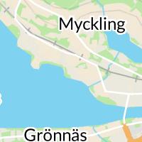 Örnsköldsviks Kommun - Miljö Och Komlaboratorium, Själevad