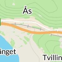 Alert Senior Örnsköldsvik, Örnsköldsvik