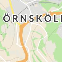 A-ljus/ Arac Elektriska AB, Örnsköldsvik