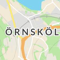 Dahl Sverige AB, Örnsköldsvik