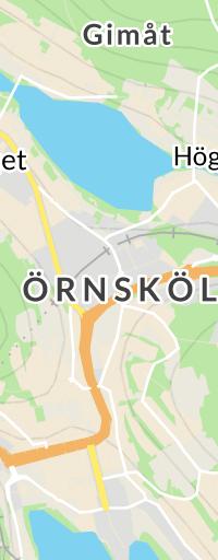 Praktiska Gymnasiet Örnsköldsvik, Örnsköldsvik
