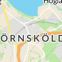 Alltank AB, Örnsköldsvik