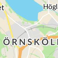 Bravida Sverige AB - Rörteamet Själevad, Örnsköldsvik