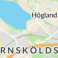 Agility AB, Örnsköldsvik, Örnsköldsvik