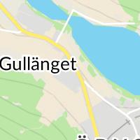 City Byggservice Ö-Vik AB, Örnsköldsvik