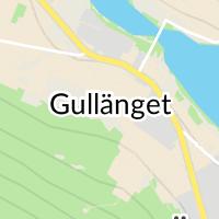 Gullängets Sjukhem, Örnsköldsvik