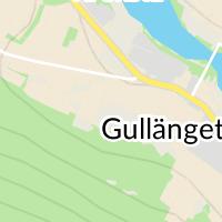 Ängetskolans fritidshem, Örnsköldsvik