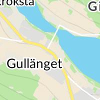 Höga kusten Begravningsbyrå & Juridik, Örnsköldsvik