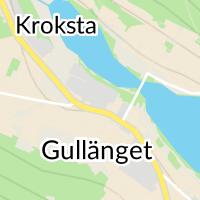 Svensk Markservice AB, Örnsköldsvik