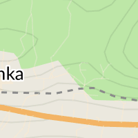 Kondwana, Undersåker