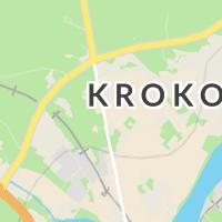 Fristad Entreprenad Ekonomisk Förening, Ås