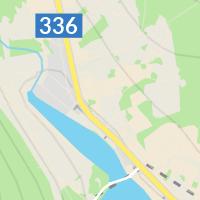 Skansens förskola, Järpen
