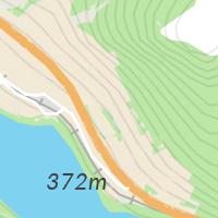 Åre Kommun, Åre