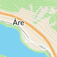 Swedbank, Åre