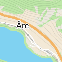 Norrmalms Elektriska Affär AB, Åre