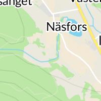 Örnsköldsviks Kommun, Bredbyn