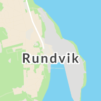 SCA Rundviks sågverk, Rundvik