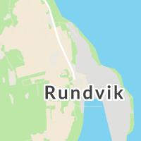 Feelgood Företagshälsa Rundvik, Rundvik