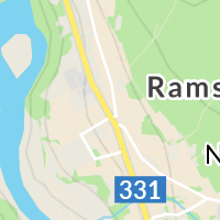 Ramsele Rep & Mek AB, Ramsele