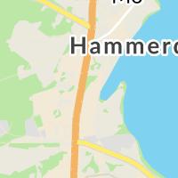 Strömsunds Kommun - Reningsverk Strömsund, Strömsund