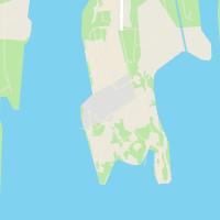 Tenton Hörnefors, Hörnefors
