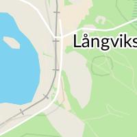 Strängbetong - Fabriken Långviksmon AB, Långviksmon