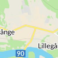 SCA Skog AB, Junsele