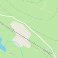 Lundgrens Hyvleri AB, Nyåker